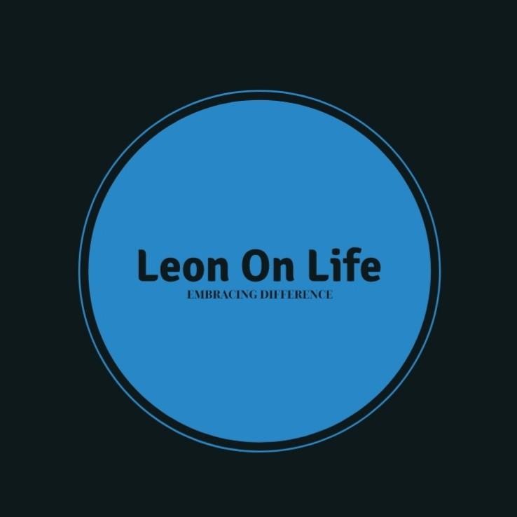 Leon On Life